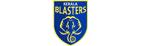 kerala-blaster-logo
